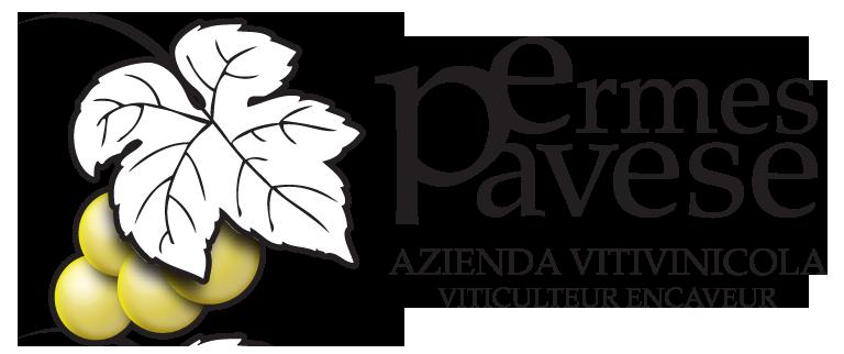 Ermes Pavese